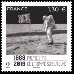 1969 2019 premiers pas de l homme sur la lune