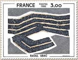 199 2075 02 02 1980 raoul ubac