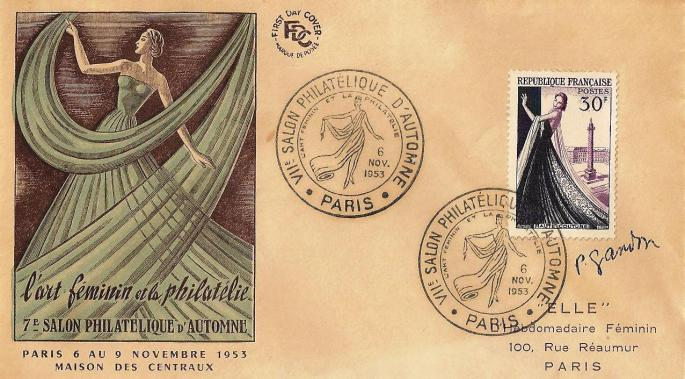 19bis 941 24 04 1953 haute couture
