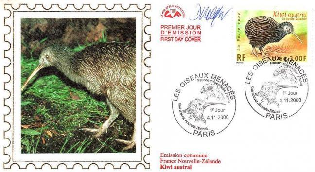 2 3360 04 11 2000 nouvelle zelande kiwi austra
