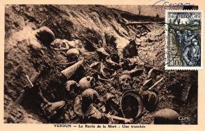 20 1053 03 03 1956 40eme anniversaire de la bataille de verdun 9