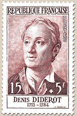 20 1168 07 06 1958 diderot