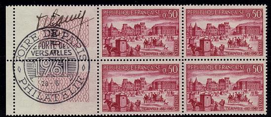 20 1294 13 05 1961 deauville