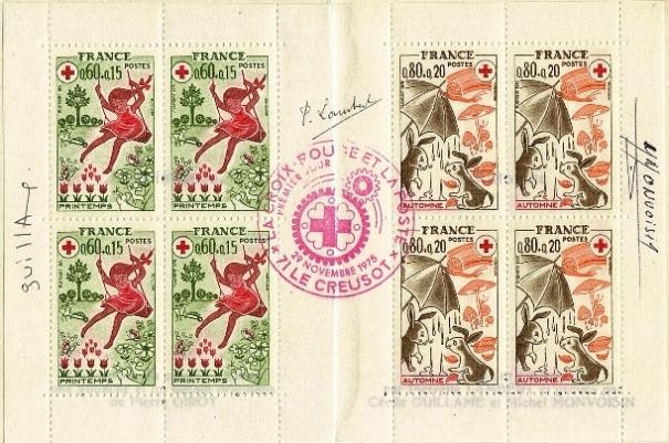20 1861 29 11 1975 automne 1