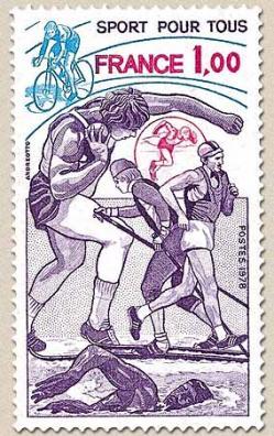 20 2020 21 10 1978 sport pour tous