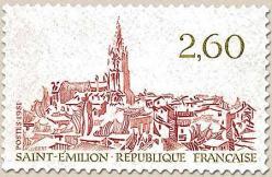 20 2162 10 10 1981 saint emilion