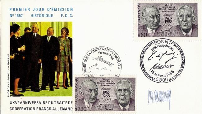 20 2501 14 01 1988 traite franco allemand