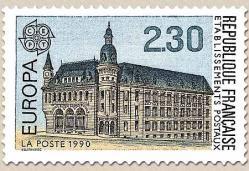 20 2642 28 04 1990 europa macon