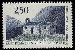 20 400 09 03 1991 san roma dels vilars 1