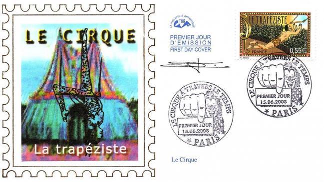 20 4216 15 06 2008 le trapeziste