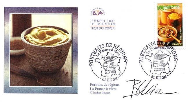 20 4269 06 09 2008 la moutarde