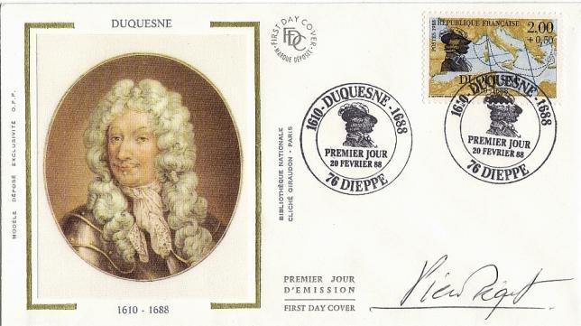 200 2517 20 02 1988 duquesne