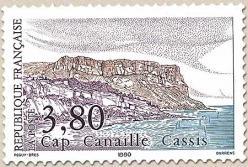 201 2660 14 07 1990 cap canaille cassis 1