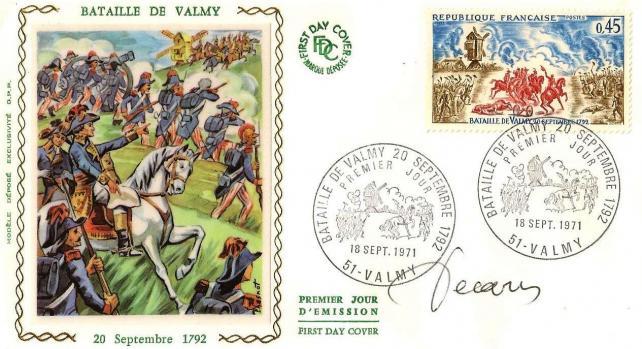 203 1679 18 09 1971 bataille de valmy
