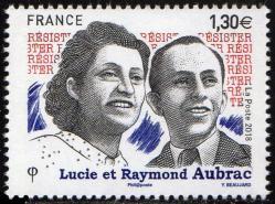 203 26 05 2018 lucie et raymond aubrac