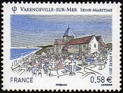 203 4562 24 06 2011 varengeville