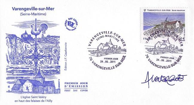 204 4562 24 06 2011 varengeville