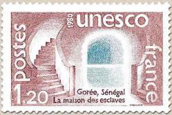 204 61 15 11 1980 la maison des esclaves