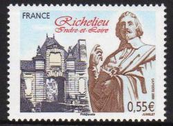 205 4258 05 07 2008 richelieu 1