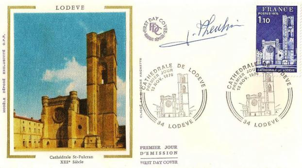 207 1902 13 11 1976 cathedrale de lodeve