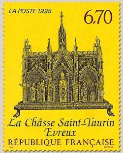 207 2926 25 02 1995 saint taurin 1