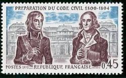 208 1774 03 11 1973 preparation du code civil 1