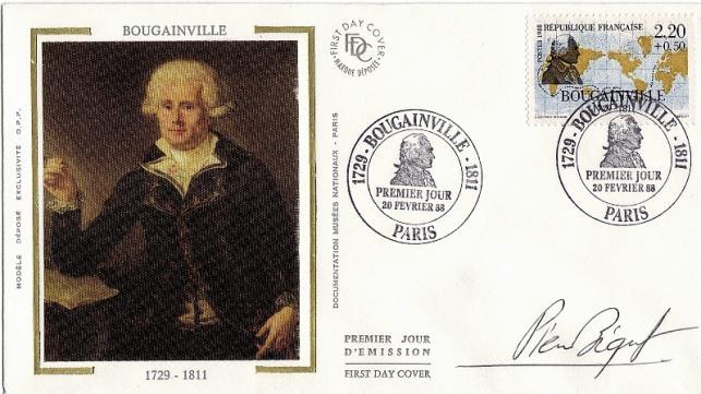 208 2521 20 08 1988 bougainville