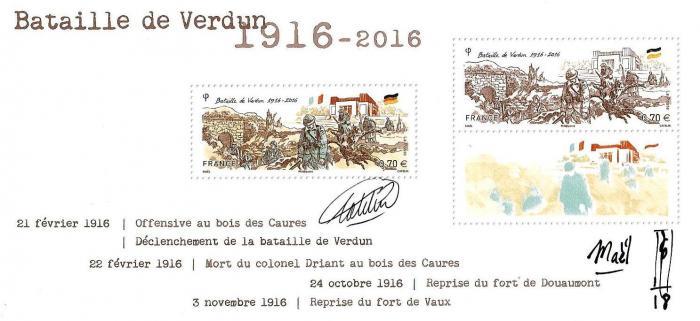 208 29 05 2016 bataille de verdun 1916 2016