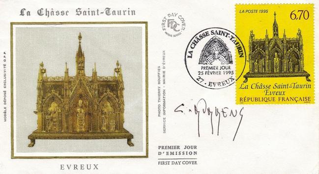 208 2926 25 02 1995 saint taurin 1