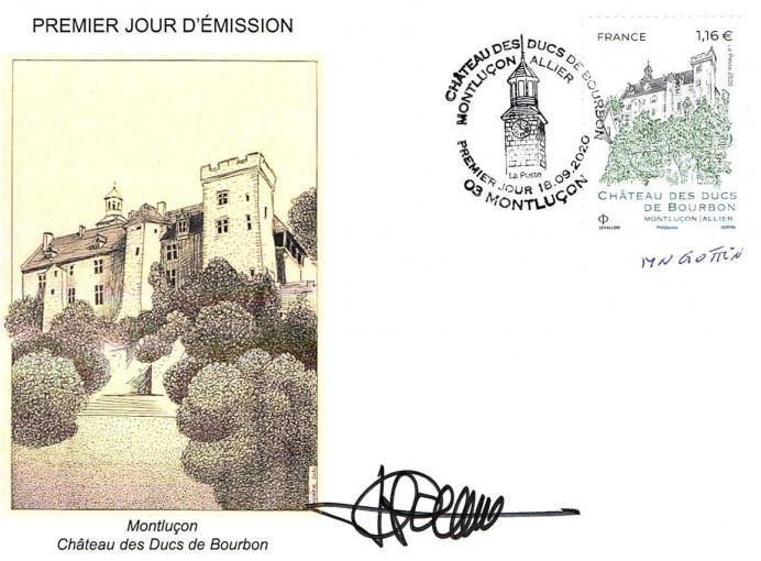 209 18 09 2020 chateau des ducs de bourbon