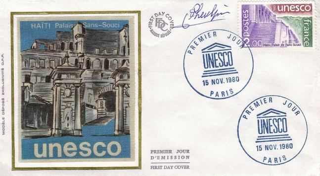209 62 15 11 1980 palais de sans souci