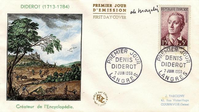 21 1168 07 06 1958 diderot