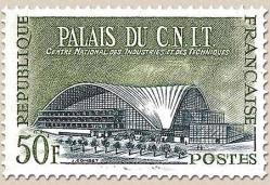 21 1206 23 05 1959 palais du c n i t