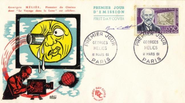 21 1284 11 03 1961 georges melies