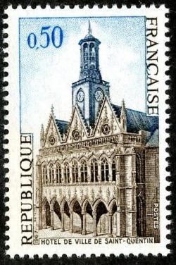 21 1499 08 07 1967 saint quentin