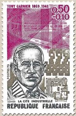 21 1769 17 11 1973 garnier 2
