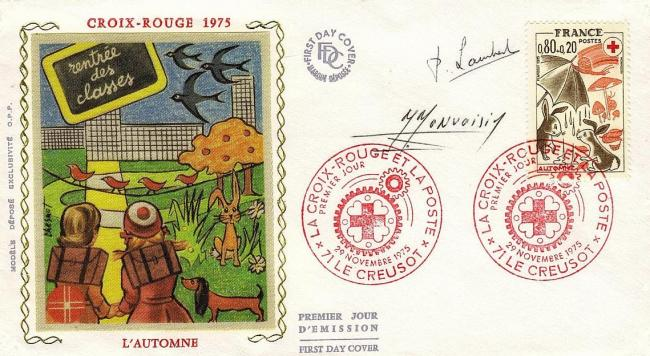 21 1861 29 11 1975 automne 1