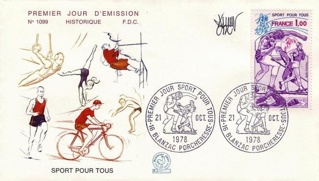 21 2020 21 10 1978 sport pour tous