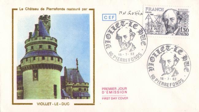 21 2095 18 02 1980 violet le duc