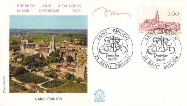21 2162 10 10 1981 saint emilion
