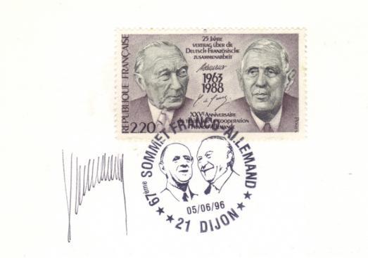 21 2501 14 01 1988 traite franco allemand