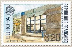 21 2643 1990 europa