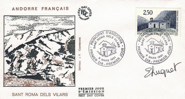 21 400 09 03 1991 san roma dels vilars 1