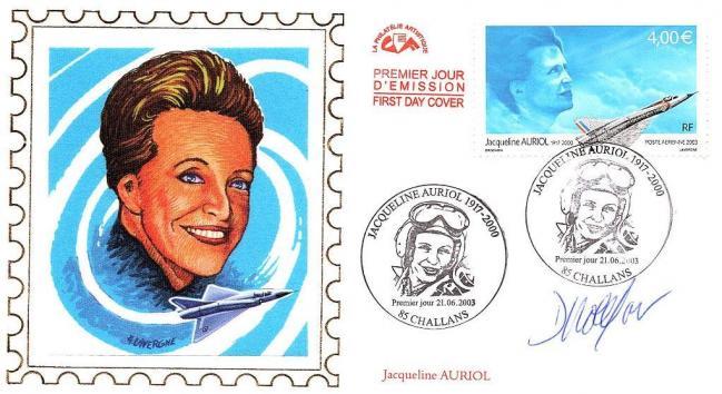 21 pa66 21 06 2003 jacqueline auriol