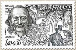 210 2151 14 02 1981 jacques offenbach