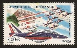 210 pa71 13 09 2008 patrouille de france 1