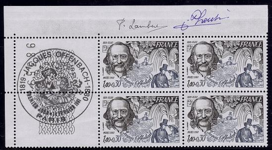 211 2151 14 02 1981 jacques offenbach