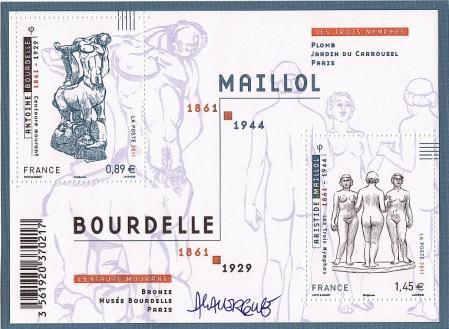211 f4626 04 11 2011 bourdelle