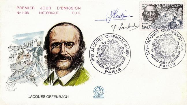 212 2151 14 02 1981 jacques offenbach