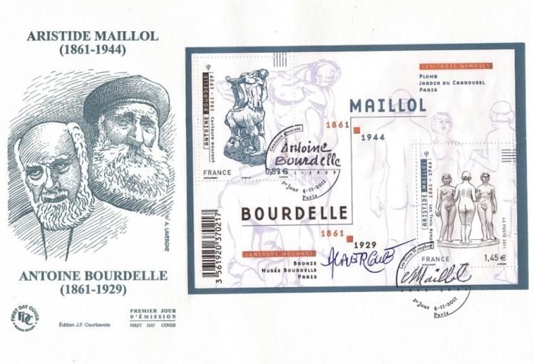212 f4626 04 11 2011 bourdelle